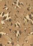 Roberto Cavalli Home No.4 Wallpaper RC15062 By Emiliana For Colemans